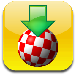 Download AmigaOS4 Demo