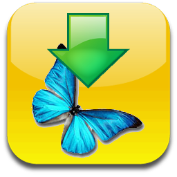 Download the MorphOS demo