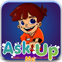 Icon of the game AskMeUp
