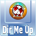 Icon of DirMeUp